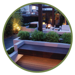 Decking and Landscape Gardening London Gallery 4