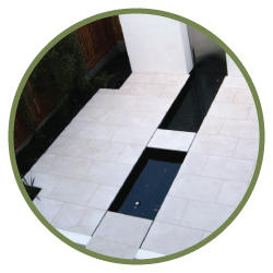 Landscape Gardening Consultation London and Hertfordshire